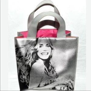 Limited Edition Victoria secret handbag purse s